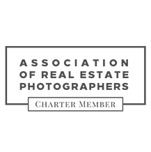 Member of Corporate Affiliate Alliance The Miami Association of Realtors